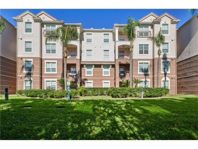 4024 Breakview Drive #106, Orlando, FL 32819 (MLS #O5551036) :: Premium Properties Real Estate Services