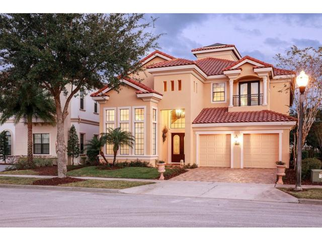 1259 Radiant Street, Reunion, FL 34747 (MLS #O5551187) :: Mark and Joni Coulter | Better Homes and Gardens