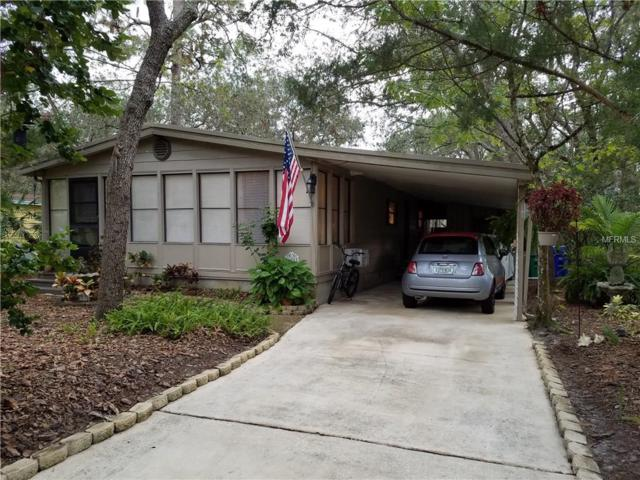Lake Mary, FL 32746 :: Premium Properties Real Estate Services