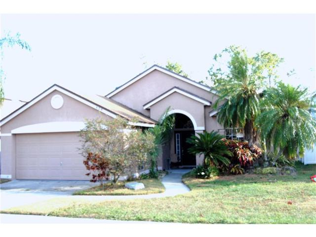 629 Brightview Drive, Lake Mary, FL 32746 (MLS #O5551331) :: Premium Properties Real Estate Services