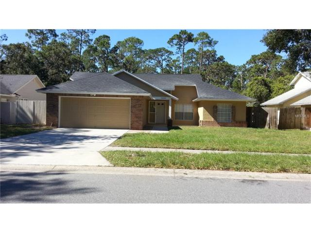5590 S Lake Burkett Lane, Winter Park, FL 32792 (MLS #O5551447) :: Premium Properties Real Estate Services