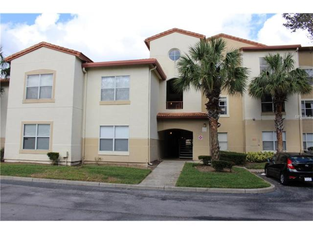 824 Camargo Way #305, Altamonte Springs, FL 32714 (MLS #O5551463) :: Premium Properties Real Estate Services