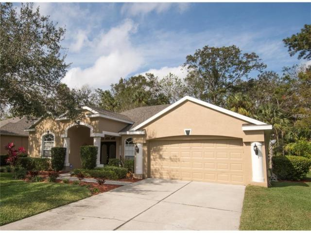 1002 Winding Waters Circle, Winter Springs, FL 32708 (MLS #O5551477) :: Premium Properties Real Estate Services