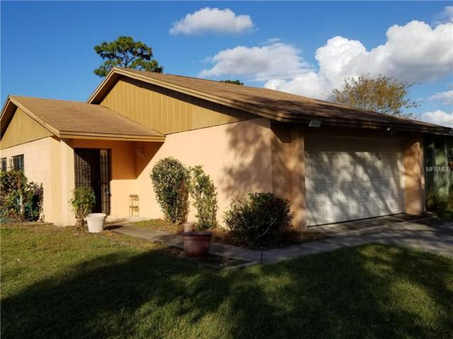 5925 Branch Drive, Orlando, FL 32822 (MLS #O5551580) :: Gate Arty & the Group - Keller Williams Realty