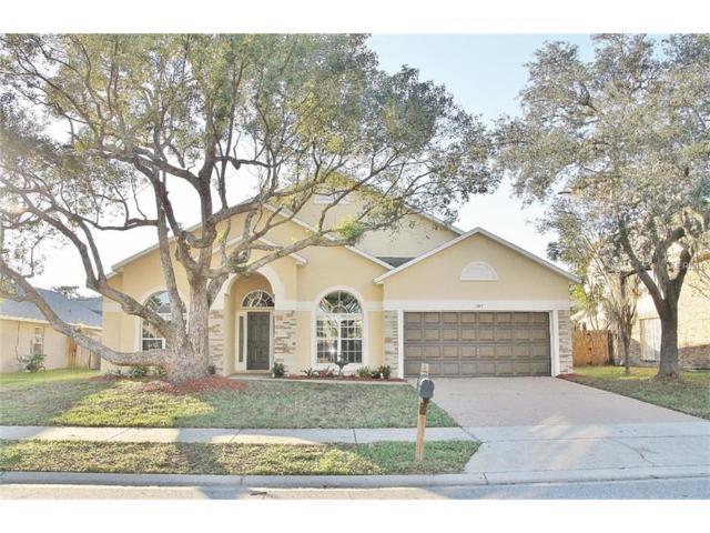 1017 Corkwood Drive, Oviedo, FL 32765 (MLS #O5551606) :: Premium Properties Real Estate Services