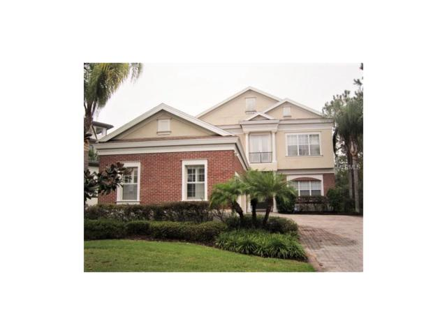 8161 Valhalla Terrace, Reunion, FL 34747 (MLS #O5551708) :: Mark and Joni Coulter | Better Homes and Gardens