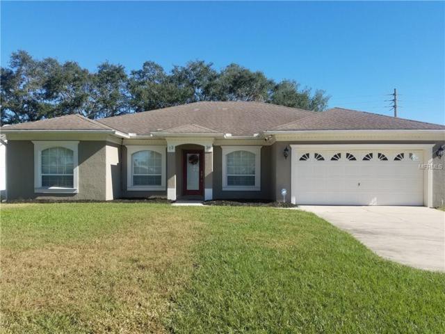 1335 Patricia Street, Kissimmee, FL 34744 (MLS #O5551782) :: Premium Properties Real Estate Services
