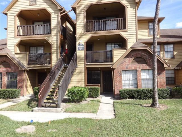 364 Northpointe Court #103, Altamonte Springs, FL 32701 (MLS #O5551823) :: Premium Properties Real Estate Services