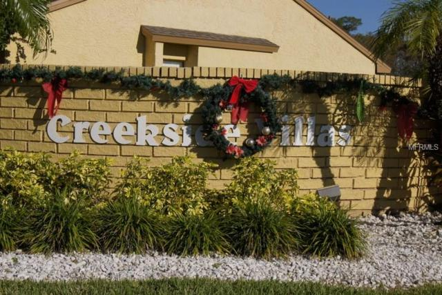 12117 Sandal Creek Way, Orlando, FL 32824 (MLS #O5551852) :: Mark and Joni Coulter | Better Homes and Gardens