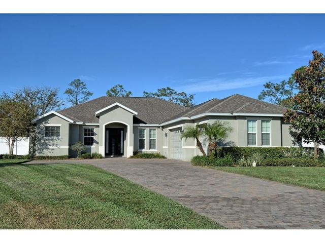 968 Arden Woods Court, Oviedo, FL 32765 (MLS #O5551853) :: Premium Properties Real Estate Services