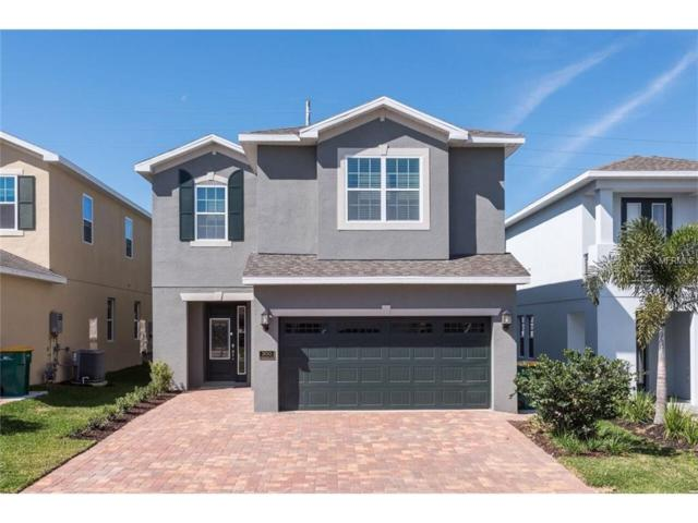 300 Pendant Court, Kissimmee, FL 34747 (MLS #O5551857) :: Mark and Joni Coulter | Better Homes and Gardens