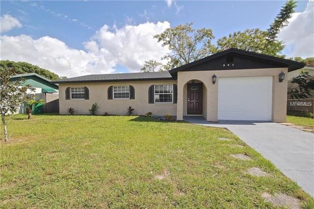 201 Albert Street, Winter Springs, FL 32708 (MLS #O5551889) :: Premium Properties Real Estate Services