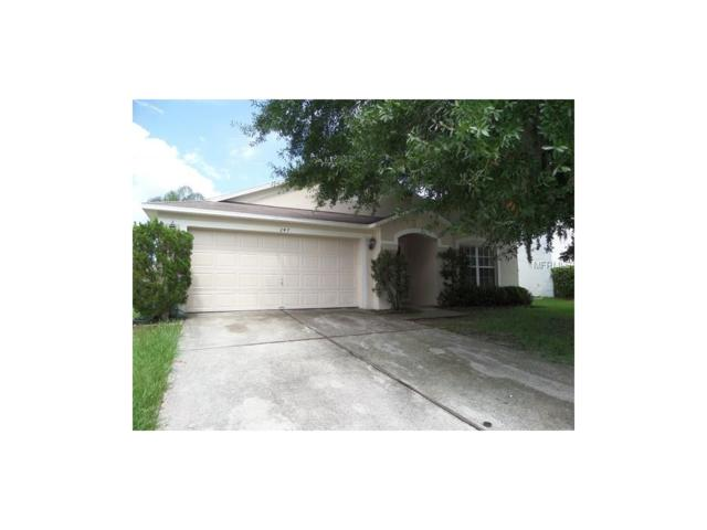 247 Brightview Drive, Lake Mary, FL 32746 (MLS #O5551901) :: Premium Properties Real Estate Services