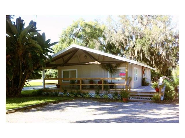 181 W Broadway Street, Oviedo, FL 32765 (MLS #O5551942) :: Premium Properties Real Estate Services