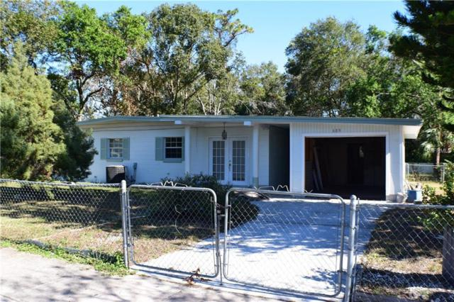 609 Camellia Court, Sanford, FL 32773 (MLS #O5551981) :: Premium Properties Real Estate Services