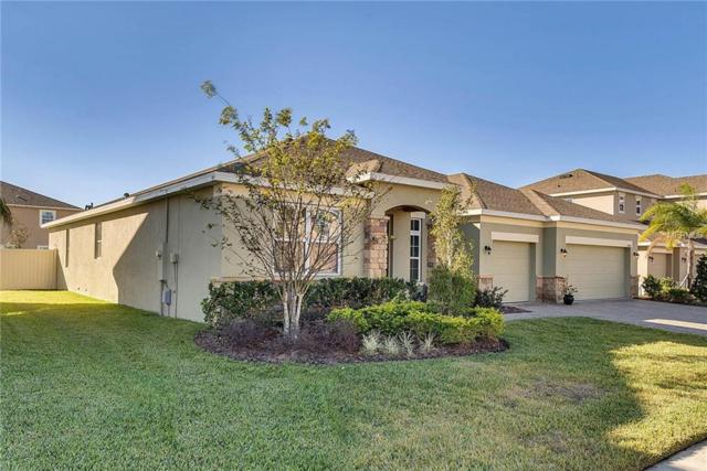 14426 Black Lake Preserve Street, Winter Garden, FL 34787 (MLS #O5552030) :: Premium Properties Real Estate Services