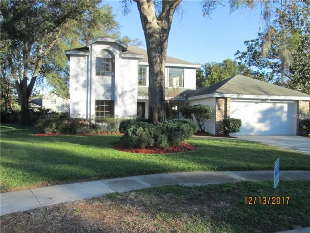 Oviedo, FL 32765 :: Premium Properties Real Estate Services