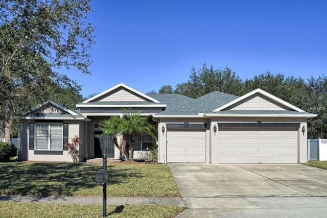 1650 Lindzlu Street, Winter Garden, FL 34787 (MLS #O5552039) :: Premium Properties Real Estate Services