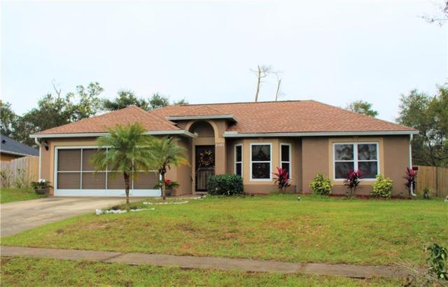 2481 Omaha Drive, Deltona, FL 32738 (MLS #O5552048) :: Premium Properties Real Estate Services