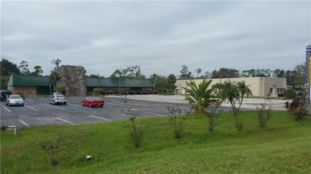 4580 W Irlo Bronson Memorial Highway H, Kissimmee, FL 34746 (MLS #O5552053) :: Premium Properties Real Estate Services