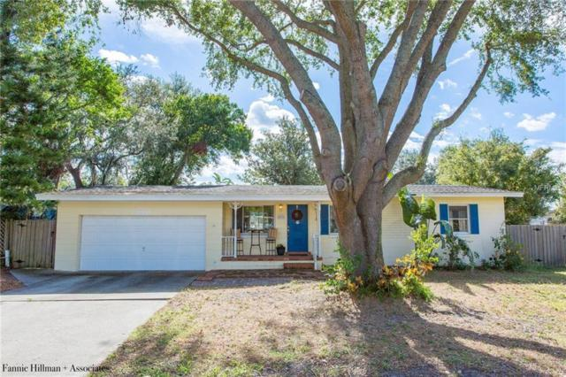 2030 Galen Avenue, Winter Park, FL 32789 (MLS #O5552055) :: Premium Properties Real Estate Services