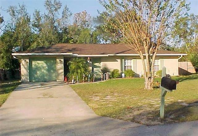 3432 Trade Street, Deltona, FL 32738 (MLS #O5552103) :: Premium Properties Real Estate Services