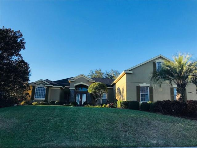 10909 Crescent Lake Court, Clermont, FL 34711 (MLS #O5552121) :: Mark and Joni Coulter | Better Homes and Gardens