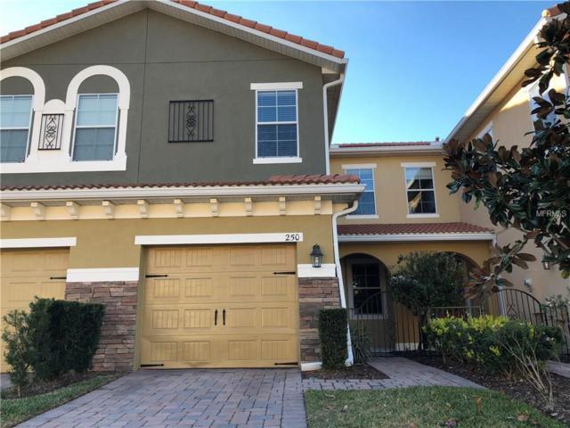 250 Terracina Drive, Sanford, FL 32771 (MLS #O5552136) :: Premium Properties Real Estate Services