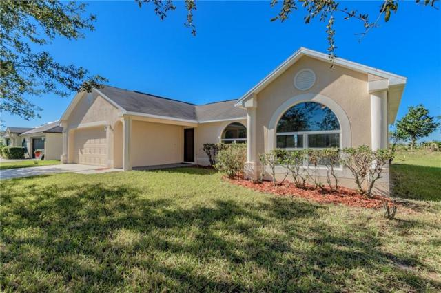 142 Desiree Aurora Street, Winter Garden, FL 34787 (MLS #O5552140) :: Premium Properties Real Estate Services