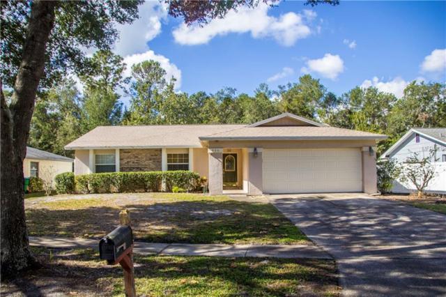 996 Papaya Lane, Winter Springs, FL 32708 (MLS #O5552148) :: Premium Properties Real Estate Services