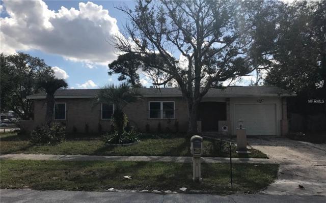 2761 Kimberly Drive, Deltona, FL 32738 (MLS #O5552159) :: Premium Properties Real Estate Services