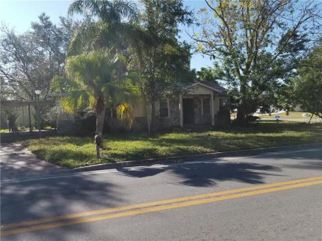 2171 W 18TH Street, Sanford, FL 32771 (MLS #O5552163) :: Premium Properties Real Estate Services