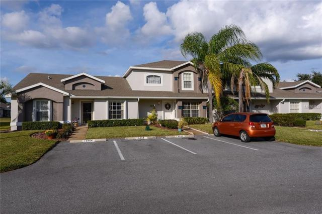 14415 Bay Isle Drive, Orlando, FL 32824 (MLS #O5552204) :: Mark and Joni Coulter | Better Homes and Gardens