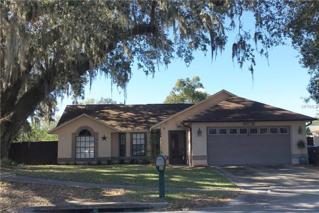 2914 Mill Run Boulevard, Kissimmee, FL 34744 (MLS #O5552221) :: Mark and Joni Coulter | Better Homes and Gardens