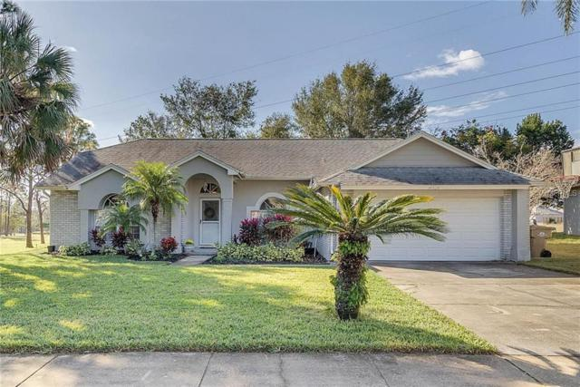 14824 Pond Pine Lane, Clermont, FL 34711 (MLS #O5552291) :: Mark and Joni Coulter | Better Homes and Gardens