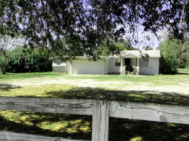 500 Sunflower Trail, Orlando, FL 32828 (MLS #O5552309) :: Griffin Group