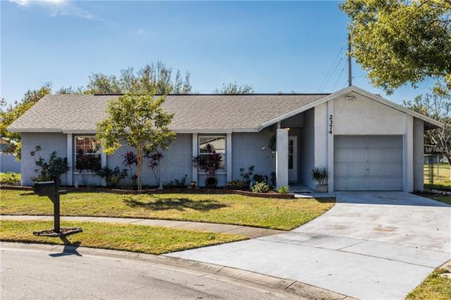 2374 Tinian Avenue, Orlando, FL 32837 (MLS #O5552323) :: Baird Realty Group