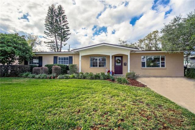 511 Saint Dunstan Way, Winter Park, FL 32792 (MLS #O5552324) :: Mark and Joni Coulter | Better Homes and Gardens