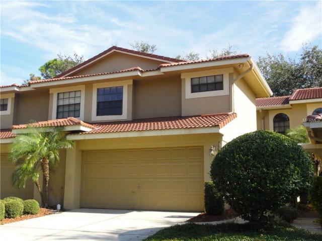 7681 Sundial Lane, Orlando, FL 32819 (MLS #O5552347) :: Mark and Joni Coulter | Better Homes and Gardens