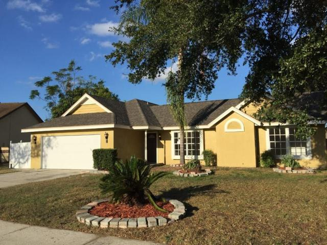 8055 Lesia Cir, Orlando, FL 32835 (MLS #O5552370) :: Arruda Family Real Estate Team