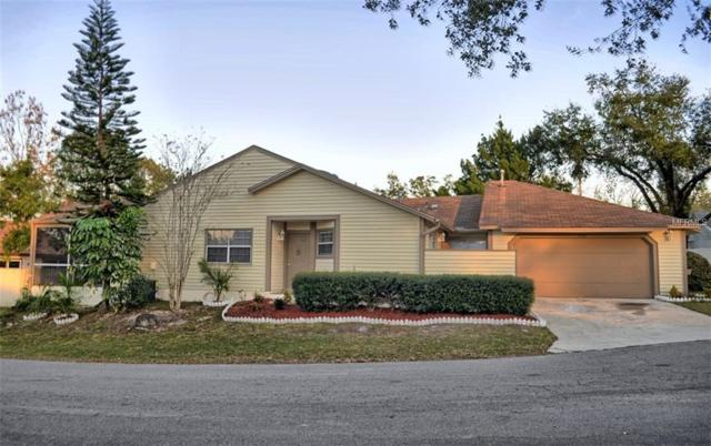 1383 Dunhill Drive, Longwood, FL 32750 (MLS #O5552441) :: Carrington Real Estate Services