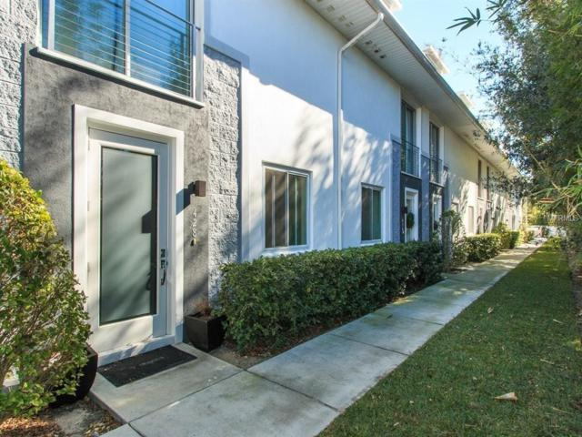 428 W Swoope Avenue, Winter Park, FL 32789 (MLS #O5552526) :: Griffin Group