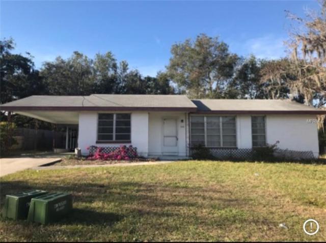 1610 Crest Avenue, Leesburg, FL 34748 (MLS #O5552653) :: StoneBridge Real Estate Group