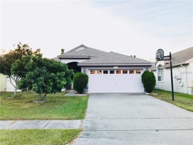 12618 Earnest Avenue, Orlando, FL 32837 (MLS #O5552958) :: The Lockhart Team