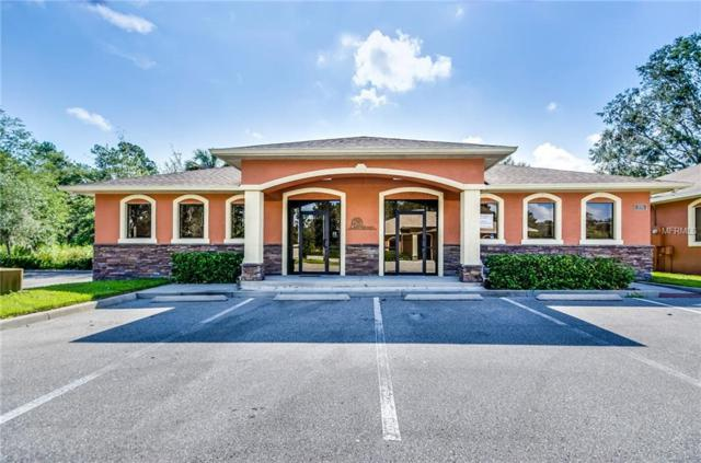 751 Ciara Creek Cove #1009, Longwood, FL 32750 (MLS #O5553111) :: The Duncan Duo Team