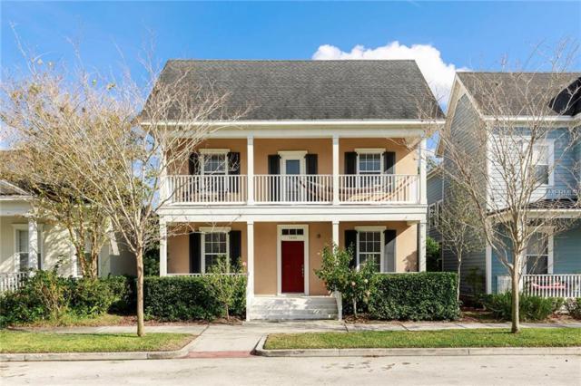 5400 Penway Drive, Orlando, FL 32814 (MLS #O5553740) :: StoneBridge Real Estate Group