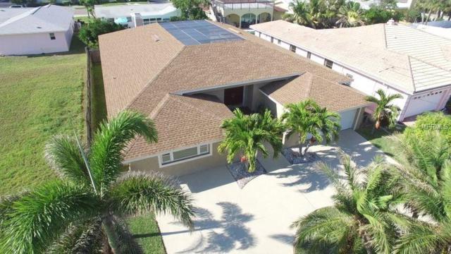 2504 Hibiscus Drive W, Belleair Beach, FL 33786 (MLS #O5553920) :: Chenault Group