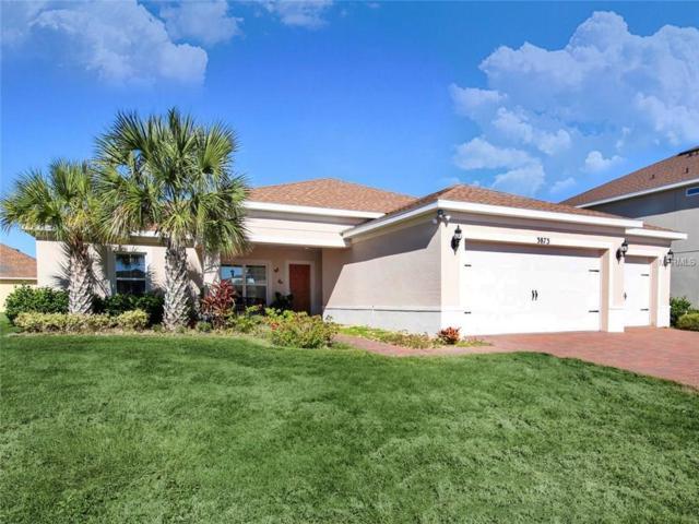 3873 Gulf Shore Circle, Kissimmee, FL 34746 (MLS #O5554077) :: RE/MAX Realtec Group