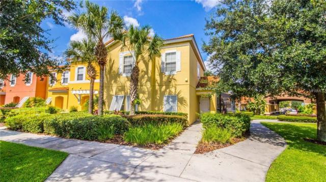 3193 Yellow Lantana Lane, Kissimmee, FL 34747 (MLS #O5554689) :: The Duncan Duo Team