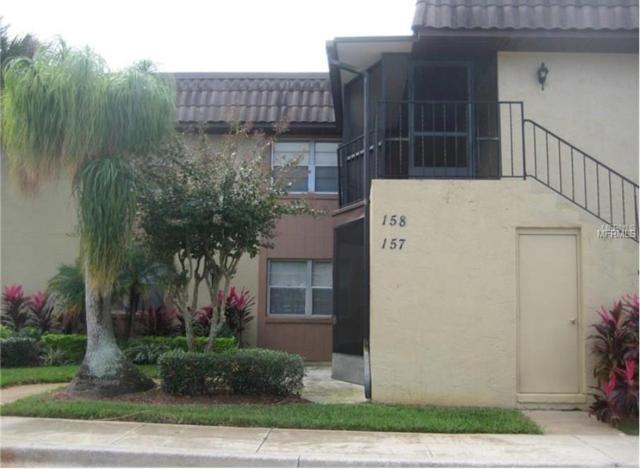 167 Windtree Lane, Winter Garden, FL 34787 (MLS #O5554905) :: The Duncan Duo Team